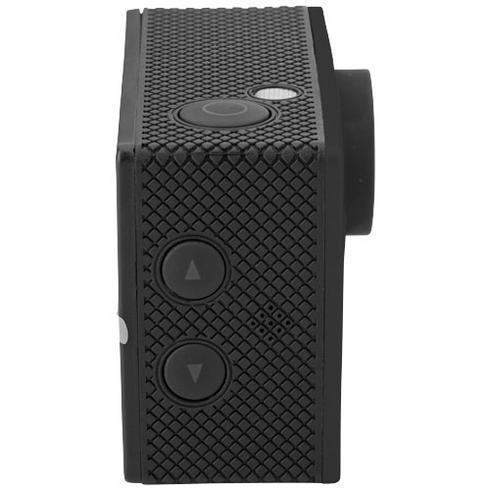 Bronson HD actiecamera