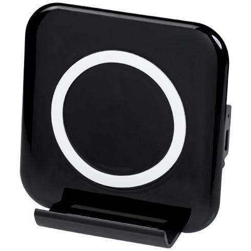 Catena telefoonstandaard met draadloze oplader
