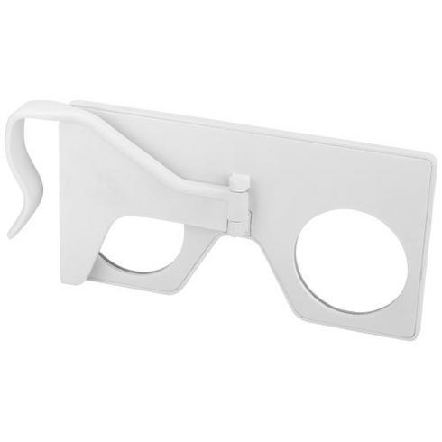 Vish mini VR bril met clip