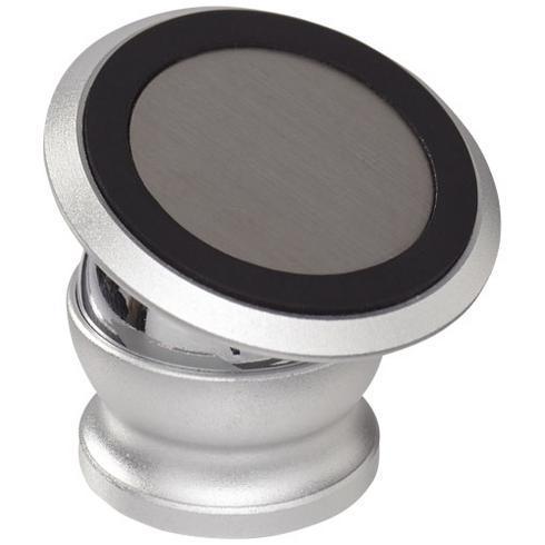 Royce draaibare magnetische telefoonhouder