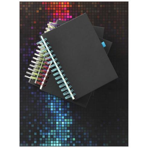 Wiro notitieboek