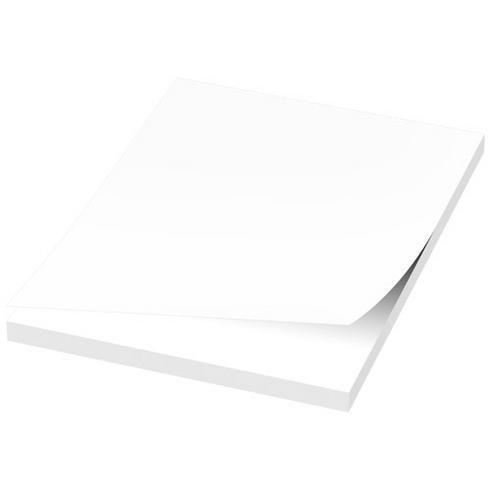 Budget Sticky-Mate® sticky notes 100x75