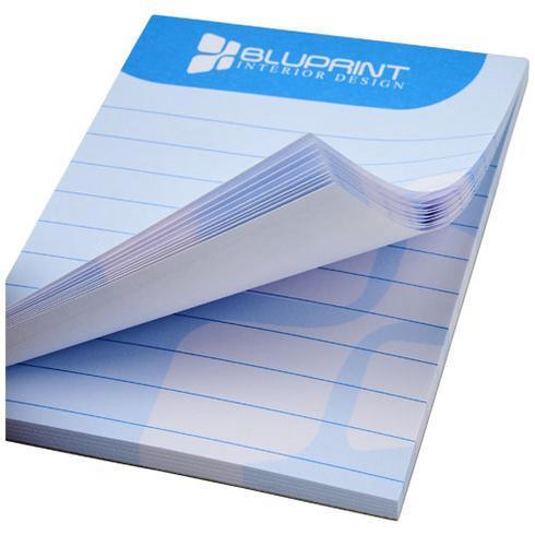 Desk-Mate® A7 kladblok