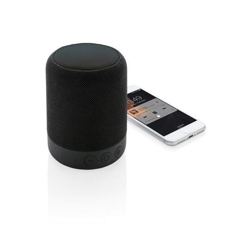 Funk draadloze speaker