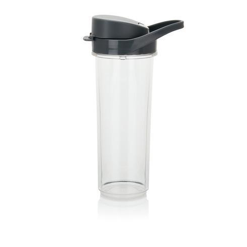 Smoothie 2 Go mini blender 300W