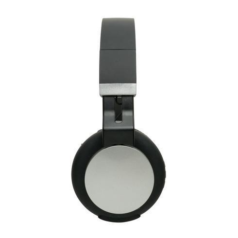 Twist draadloze hoofdtelefoon